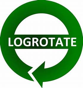 Logrotate  Forced Rotation Of Logs