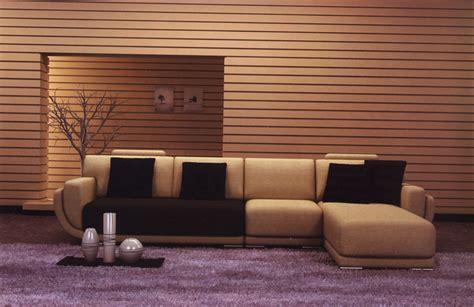 sofa set dream decor furniture jamnagar gujarat india