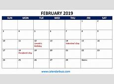 94+ Holiday Calendar 2019 2019 Year Calendar Template