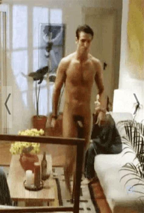rafael amaya desnudo