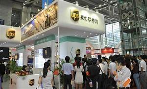 UPS to deliver more parcels in China[1] chinadaily.com.cn