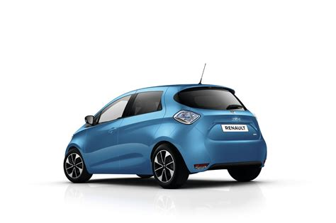 renault nissan cars renault and nissan to build next generation of evs on