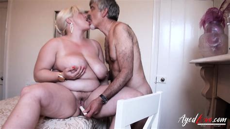 Agedlove Busty Blonde Mature Recieving Hardcore Eporner