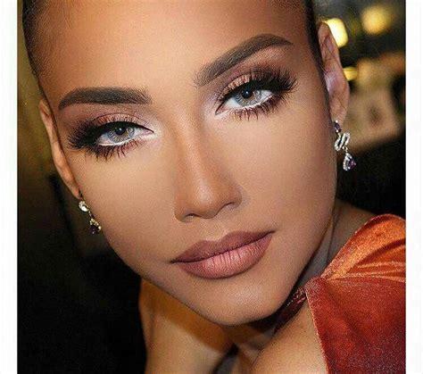 makeup kit ghar par kaise banaye makeup brushes pack