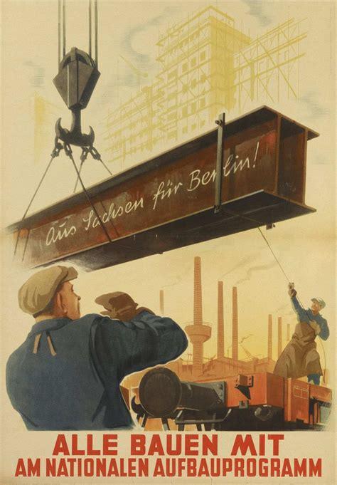 lemo kapitel bauen im sozialismus