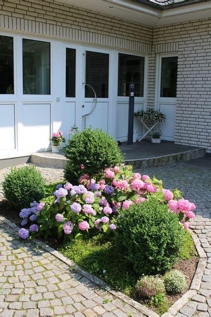 Garten Blumen Gestaltung by Exquisit Landhausstil Garten Trolin Garten Dekorativ