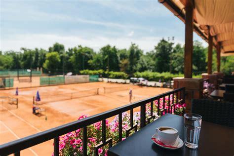 Best Tennis Academy In Europe by Summer Tennis C Tennis Academy Zivkovic Tennis C