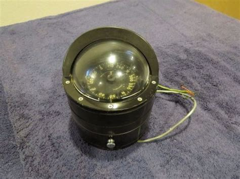 Boat Compass Repair by Compasses For Sale Page 55 Of Find Or Sell Auto Parts