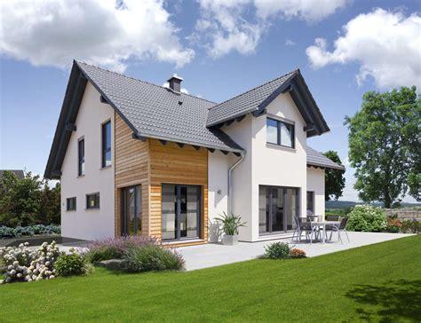 Moderne Häuser Mit Krüppelwalmdach by Fingerhut Haus L 105 10 Fingerhut Haus Anbieter