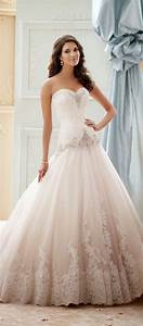 our feature of david tutera for mon cheri spring 2015 is With best wedding dresses