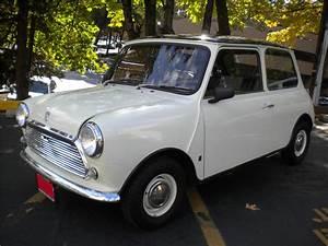 Mini Austin Cooper : 1972 austin mini cooper 2 door coupe 96551 ~ Medecine-chirurgie-esthetiques.com Avis de Voitures