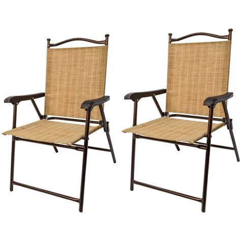 Slingback Patio Chairs Canada by Furniture Surprising Replacement Slings For Patio Chairs