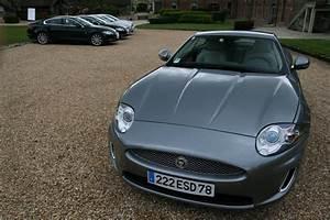 Avis Jaguar Xf : essai vid o jaguar xk xf 5 0 dr jekyll et mr hyde ~ Gottalentnigeria.com Avis de Voitures