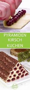 Gartenparty Gartenpartys Mal Ganz Anders Ideen : kirsch kuchen mal ganz anders mit dieser pyramide bist ~ Watch28wear.com Haus und Dekorationen