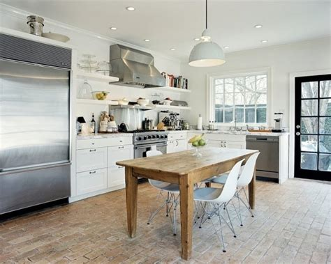 Whitehaven Kitchens With Brick Floors. Living Room Table Sets. White Living Room Sets For Sale. Living Room Theaters Movies. Living Room Furniture Ikea Canada. Modern Living Room Decals. Country Style Living Room Table Lamps. Ideas To Separate Living Room And Kitchen. Decorate Living Room Caribbean Style