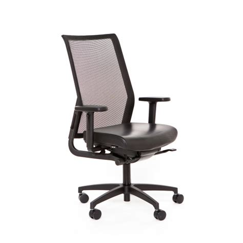 physio chair base ergomedic mesh executive chair seated