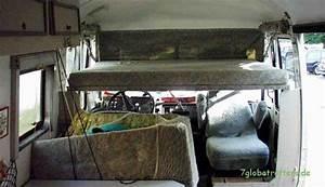 Camper Selber Ausbauen : campingbus selber bauen wohnmobile selbst ausbauen und optimieren buch auf cd rom ~ Pilothousefishingboats.com Haus und Dekorationen