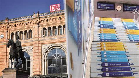 Für Treppenaufgang by Nachrichten Aus Hannover Und Der Region Haz