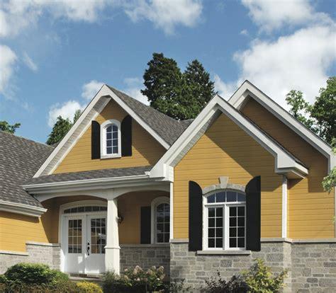 exterior house paint color ideas exterior house color