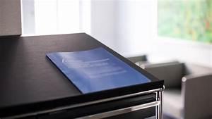 Verschenken Statt Vererben : verschenken vererben notariat ihrig ~ Lizthompson.info Haus und Dekorationen