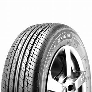 Pneu Nankang Avis : nankang rx615 rapports d 39 essais de pneus ~ Medecine-chirurgie-esthetiques.com Avis de Voitures