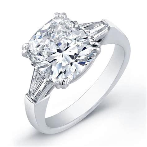 cusion sale stylish engagement rings wedding rings