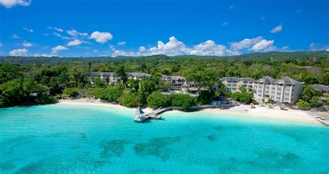 royal in jamaica sandals royal plantation all inclusive resort in ocho