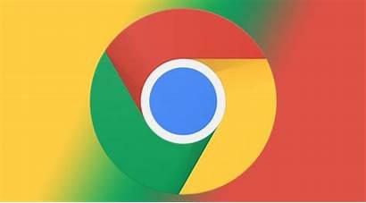 Chrome Google Browser Extension Edge Microsoft Assault