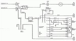 Potterton Ptt2 Wiring Diagram