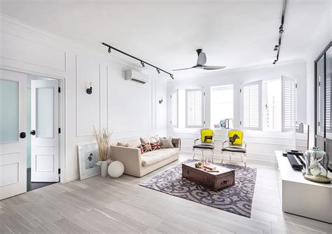 Home Interior Design Articles by 10 Interior Designers To Look Out For Home Decor Singapore