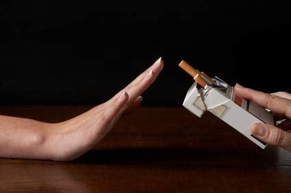 Image Result For Tabac Arrêter De Fumer Avec L 39 Hypnose Audio Et Ebook