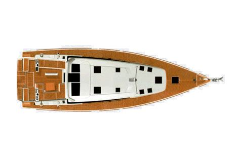 Usaa Boat Loan Reviews by 2012 43 Beneteau Usa Sense 43 For Sale In Marina