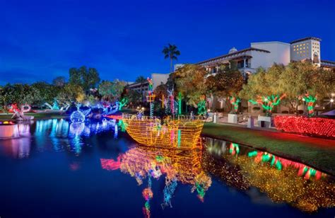 broadmoor christmas lights 2017 holiday lights 2017 our annual guide taking the kids