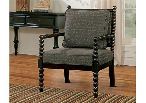 Milari Sofa Set by Furniture Milari 1300038 Sofa Set In Linen With