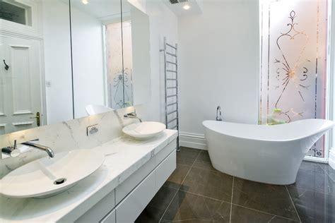 best bathroom ideas houzz bathrooms joy studio design gallery best design