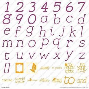 12 best cricut lyrical letters images on pinterest With cricut letters