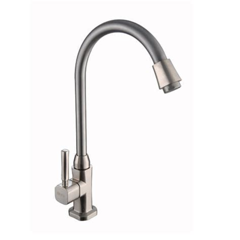 Faucet For Sale by Fancy Used Chrome Polished Kitchen Tap Sinks Faucet For
