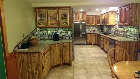 idee deco salon cuisine ouverte idee cuisine ouverte simple amnagement cuisine