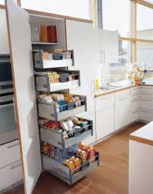 kitchen space savers ideas ways to open small kitchens to space saving ideas from ikea