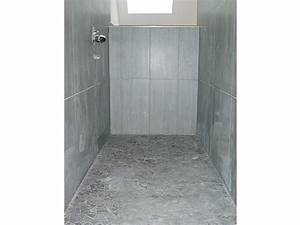 Begehbare Dusche Bauen : begehbare dusche bodenplatte verschiedene ~ Michelbontemps.com Haus und Dekorationen