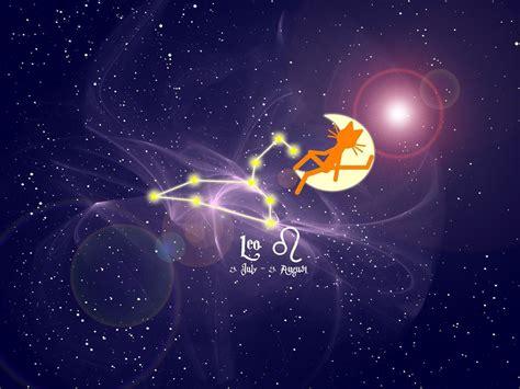 wallpaper wallpaper zodiak virgo