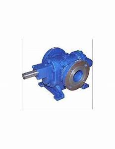 Helical Rotor Pumps - Manufacturers, Suppliers & Exporters ...