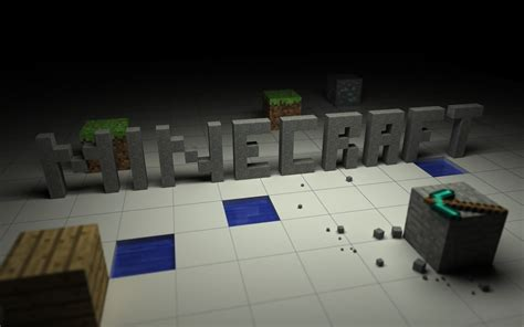 p minecraft wallpapers hd  desktop
