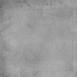 Grunge Texture Overlay 3 by HGGraphicDesigns on DeviantArt