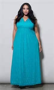 robe longue grande taille pour mariage robe longue pour mariage grande taille robe longue
