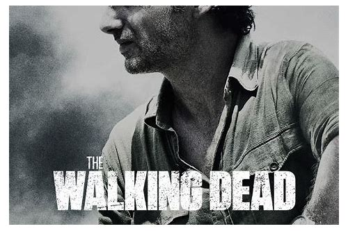 the walking dead 2 música baixar game