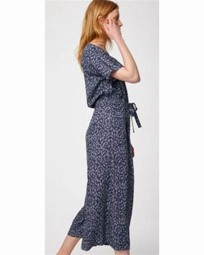 Thought Rametto Jumpsuit