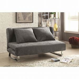 sofa beds and futons transitional velvet sofa bed With sofa bed philadelphia