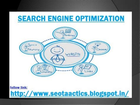 search engine optimization tools get all search engine optimization tools techniques at