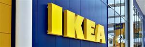 Ikea Memmingen Eröffnung : memmingen klares ja aus dem stadtrat zu ikea die weichen sind gestellt new ~ Eleganceandgraceweddings.com Haus und Dekorationen